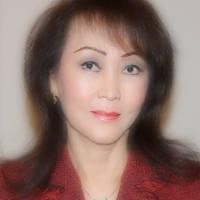 Jennie Hwang