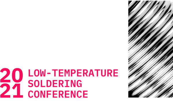 LTS Conference