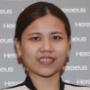 Evonne Lim
